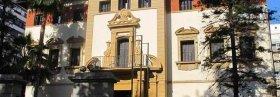 Un verano prehistórico: Taller infantil en Murcia