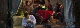Música y cine en La Casa Encendida de Madrid
