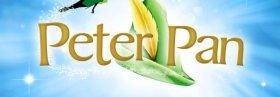 Peter Pan: Teatro para niños en Málaga