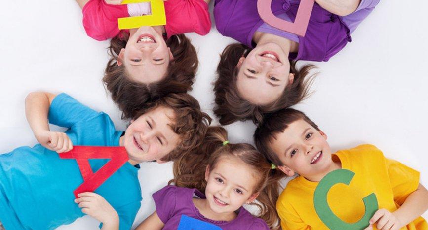 """Taller musical bilingüe """"De-Do a Do"""" para niños en Málaga"""