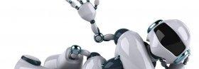 Robotics & Videogames Meeting: Taller tecnológico para niños en Madrid