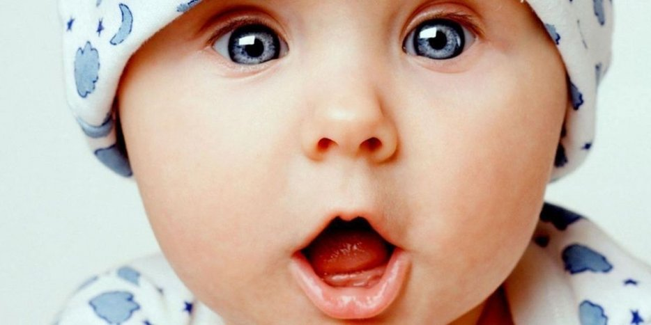 La eterna soñadora: Teatro para bebés en Madrid