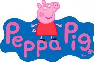Peppa Pig en Palma de Mallorca: Teatro de títeres para niños