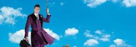 Lari Poppins: Magia para niños en Cuenca
