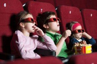 Fanfacine: Festival de cine fantástico en Málaga