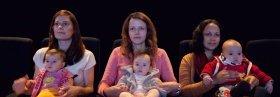 """""""Pequeciencia en escena"""": Teatro infantil en Valladolid"""