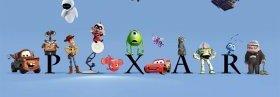 Pixar en el CaixaForum de Barcelona: Exposición para niños y grandes