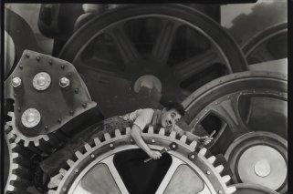 Arte y Cine: 120 años de intercambio