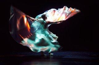 Teatralia: El Festival Internacional de Artes Escénicas para Niños y Jóvenes irrumpe en Madrid